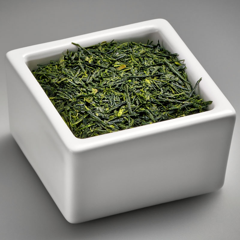 GYOKURO HIGH