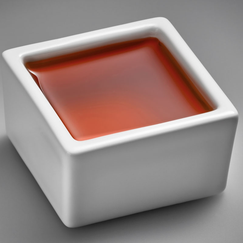 DARK RED ROOIBOS